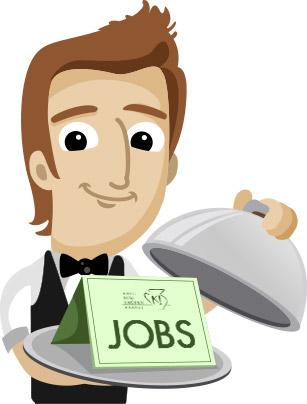 jobs-krug